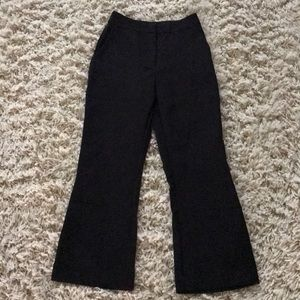 The Indigo Child pants